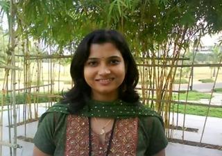 bangladesh cute gf