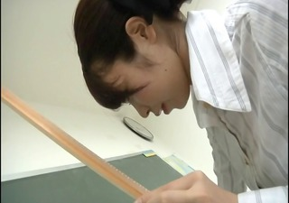 japanese undressed posing in real 85 frames see